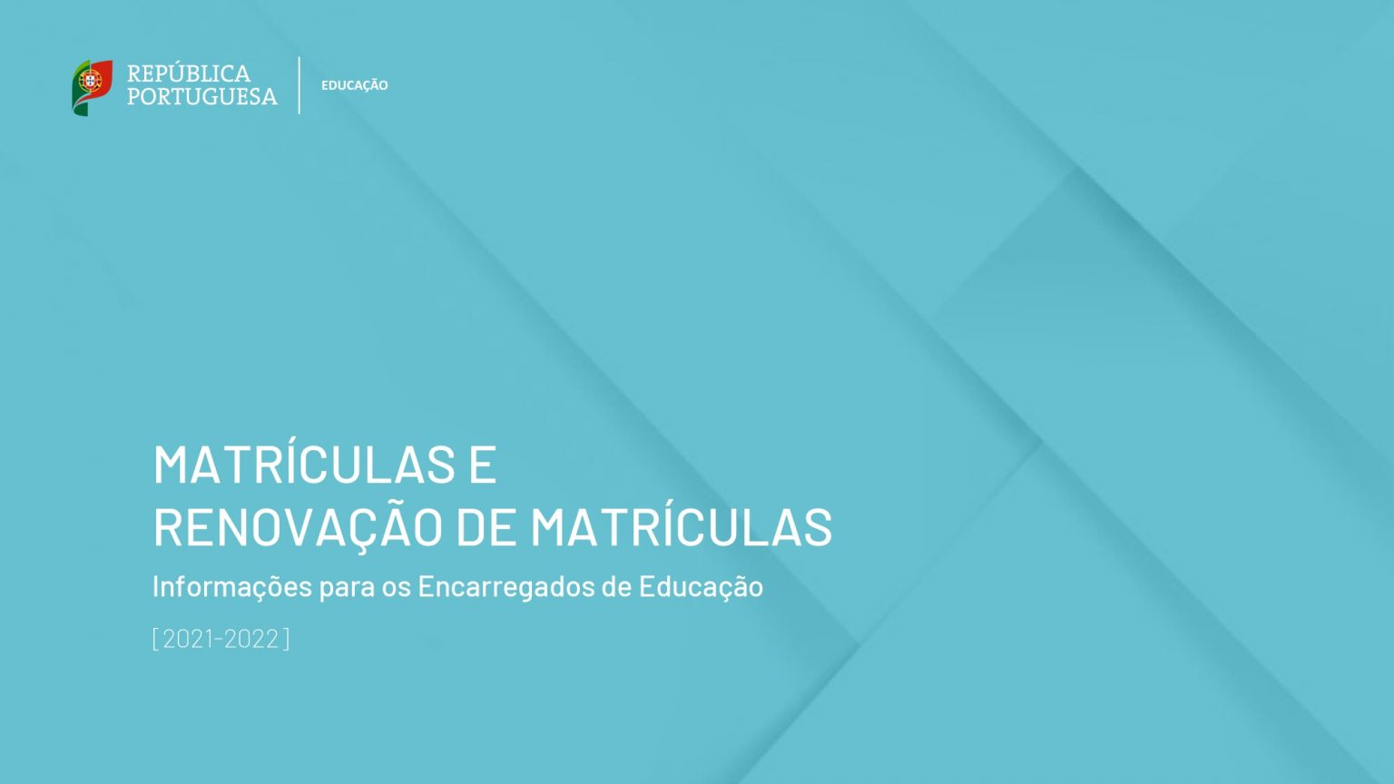 PPT_MatriculasParaEE_Regras_AnoLetivo_2021_2022_page-0001