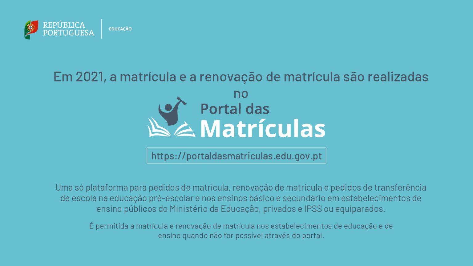PPT_MatriculasParaEE_Regras_AnoLetivo_2021_2022_page-0002