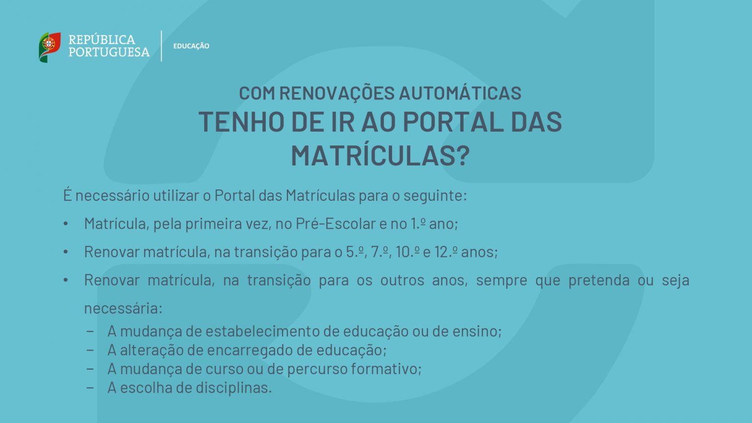 PPT_MatriculasParaEE_Regras_AnoLetivo_2021_2022_page-0004