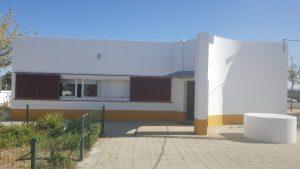 barracheia2 (1)