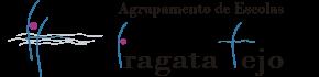 AE Fragata do Tejo