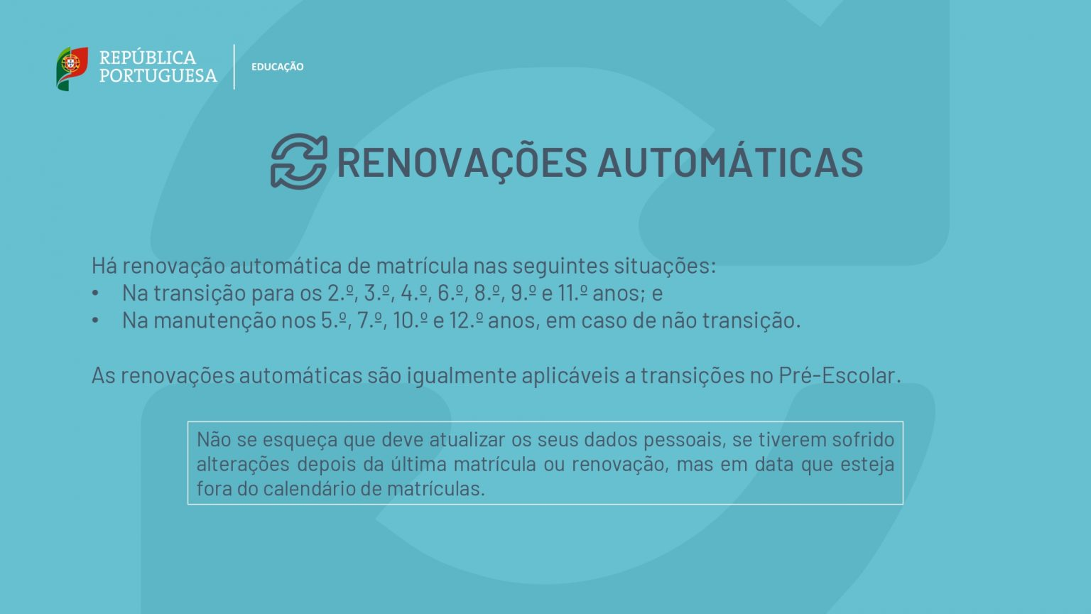 PPT_MatriculasParaEE_Regras_AnoLetivo_2021_2022_page-0003