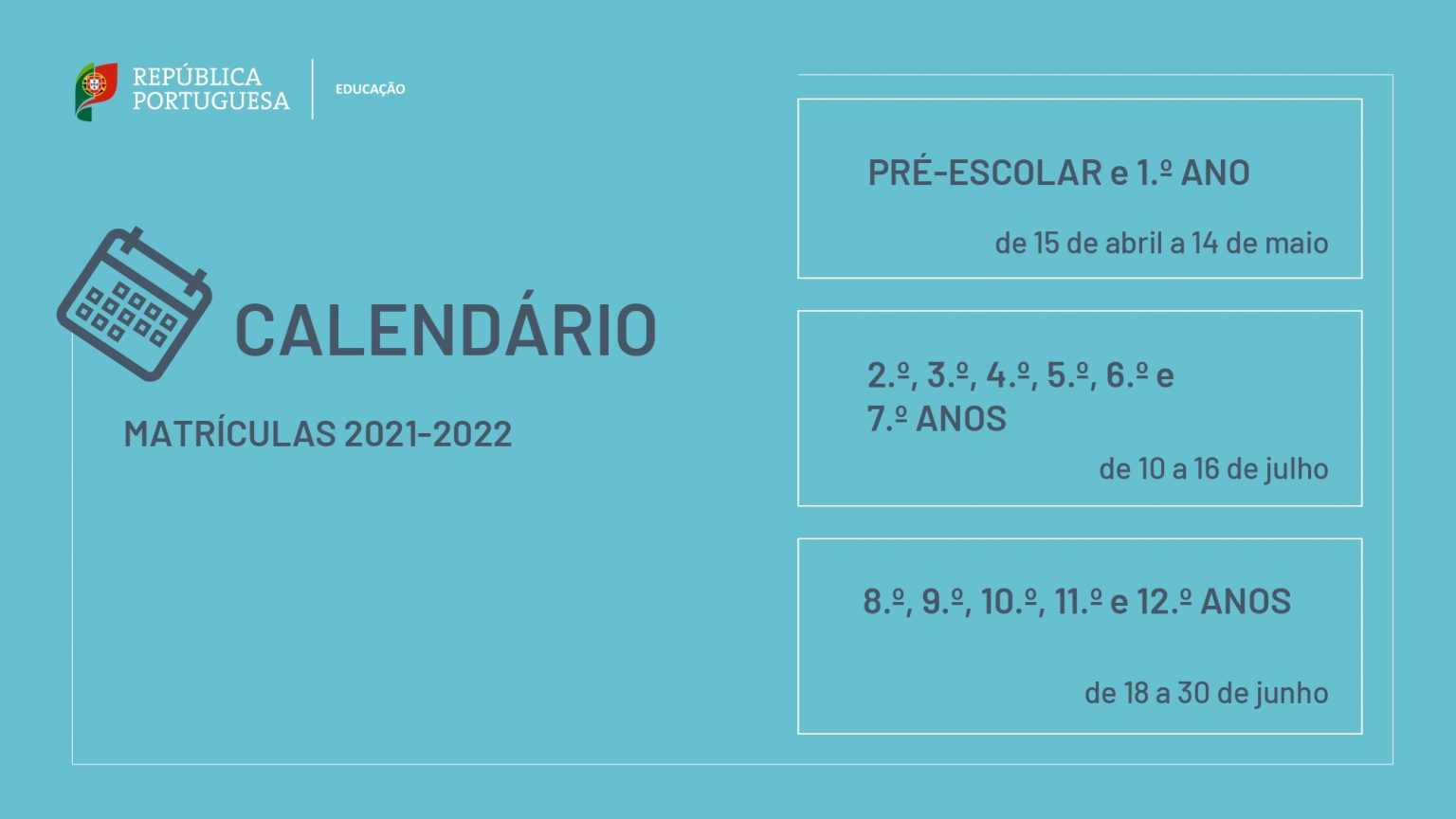 PPT_MatriculasParaEE_Regras_AnoLetivo_2021_2022_page-0005